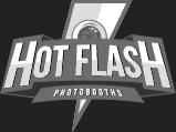 hf_logo_footer
