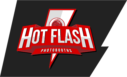 Hot Flash Photobooths